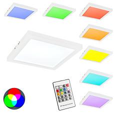 Deckenleuchte-Cuadrado-RGB-wei--
