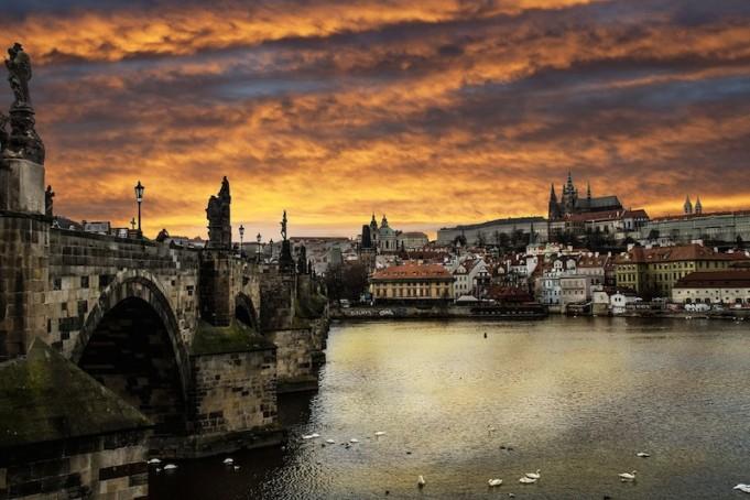 Packliste_Prag-681x454
